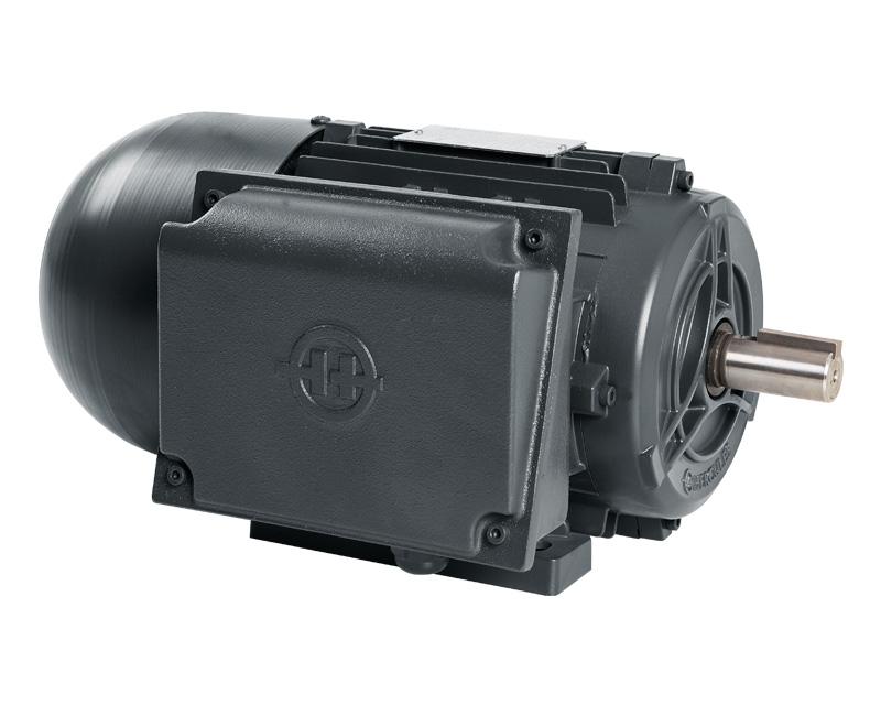 Motofreio IP 55