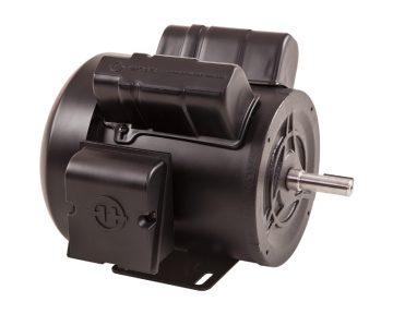 Motor Padrão Monofásico IP 44