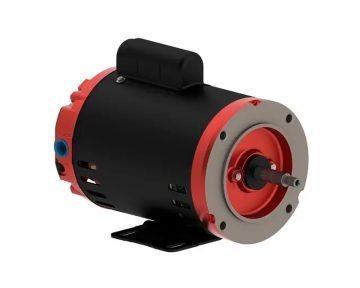 WJet Pump