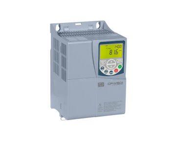 Inversor de Frequência CFW501