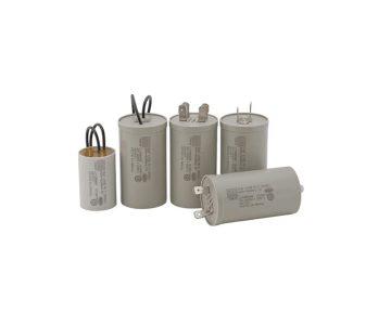 Capacitor Motor-Run – CMLW