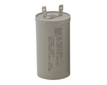 Capacitor Motor-Run – CMRW-S
