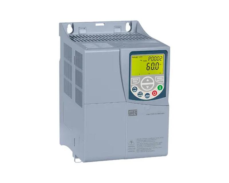 Inversor de Frequência CFW500