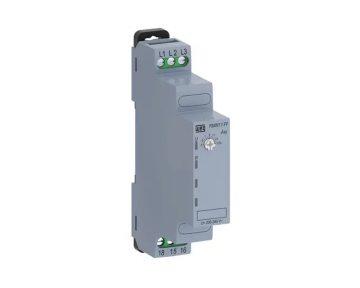 Relés de Monitoramento RMW17